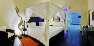SENEGAL_Hôtel The Rhino Resort & Spa