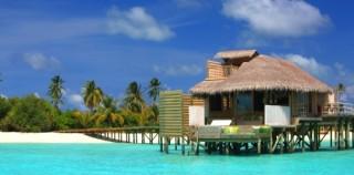 MALDIVES_Hôtel Six Senses Laamu
