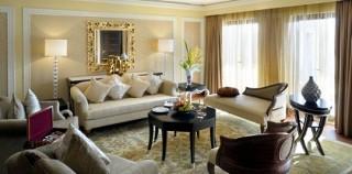 OMAN_Hôtel Al Bustan Palace
