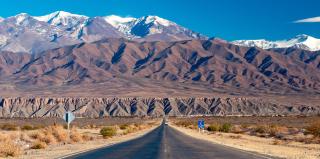 Autotour Argentine