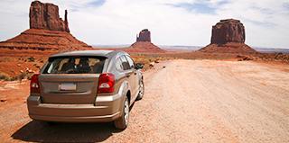 Autotour USA
