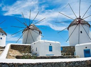 carte-min-crete