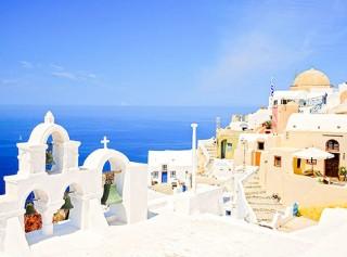 carte-min-grece