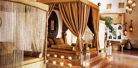 hotel-baraza-tanzanie10