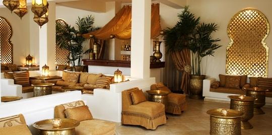 hotel-baraza-tanzanie2