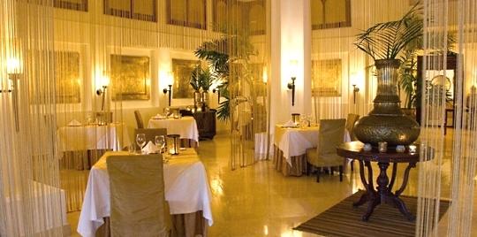 hotel-baraza-tanzanie5