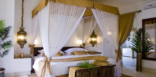 hotel-baraza-tanzanie9