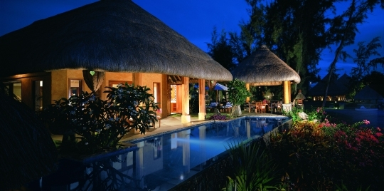 hotel-the-oberoi-maurice10