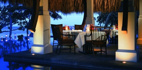 hotel-the-oberoi-maurice11