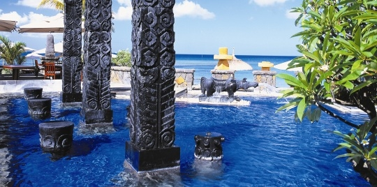 hotel-the-oberoi-maurice4
