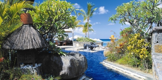 hotel-the-oberoi-maurice7