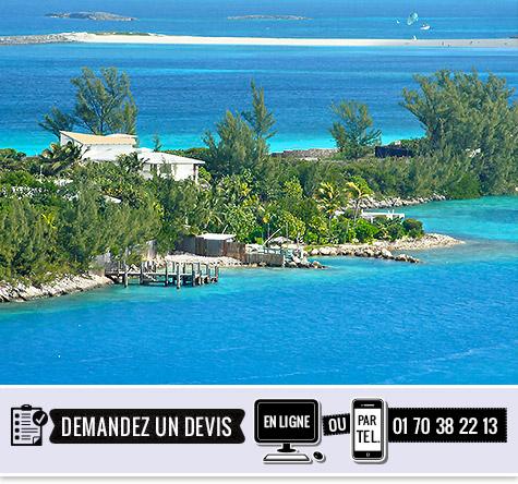 img-guide_bahamas