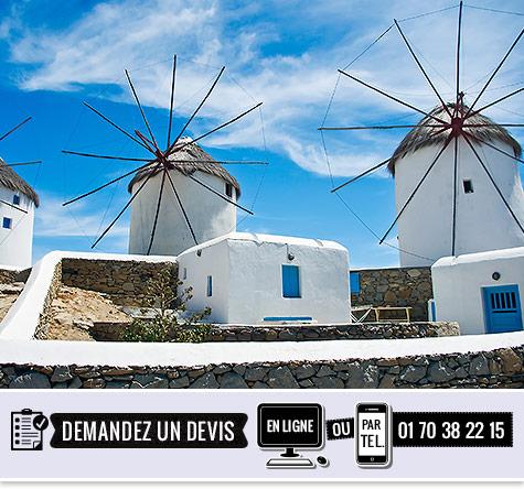 img-guide_crete
