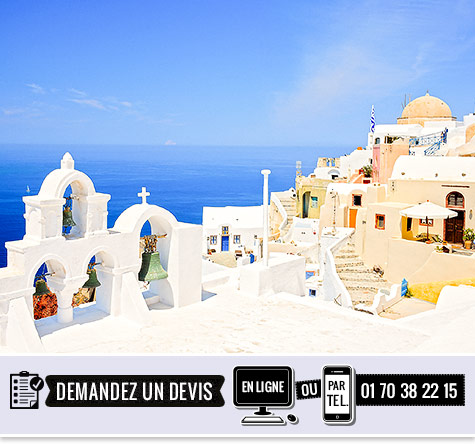 img-guide_grece