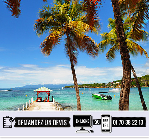 img-guide_guadeloupe