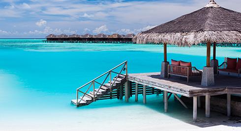maldives-11