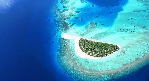 maldives-ile