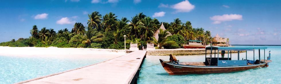 Top Les plus beaux hôtels des Maldives | NX92