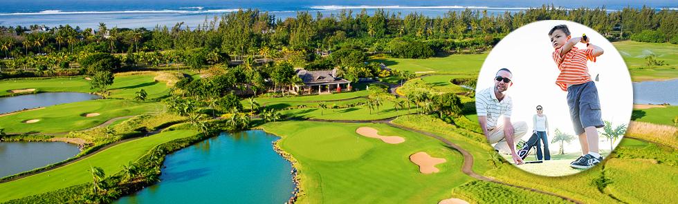 heritageawali-golf