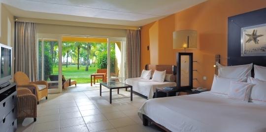 Beachcomber-Le-victoria-Hotel1