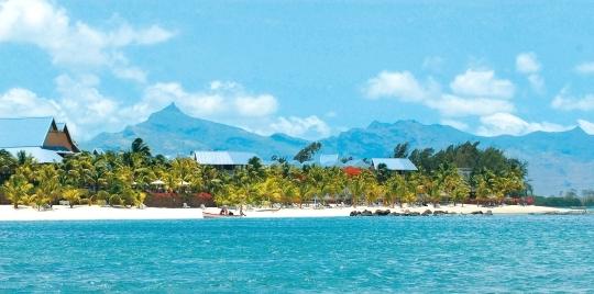 Beachcomber-Le-victoria-Hotel2