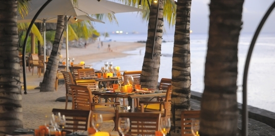 Beachcomber-Le-victoria-Hotel3