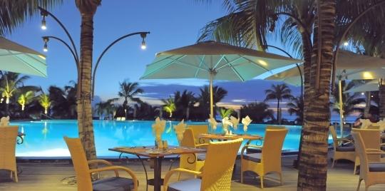 Beachcomber-Le-victoria-Hotel4