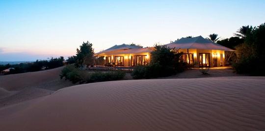 Hôtel-Al-Maha-desert1