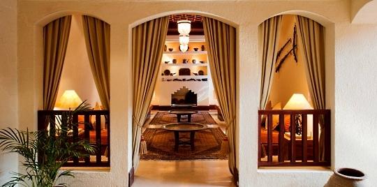 Hôtel-Al-Maha-desert2