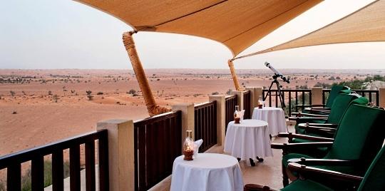 Hôtel-Al-Maha-desert3
