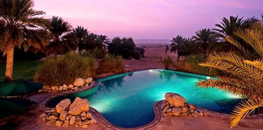Hôtel-Al-Maha-desert4