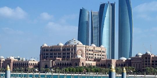 Hôtel-Emirates-Palace1