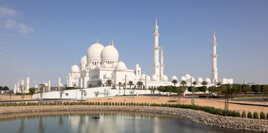 Hôtel-Emirates-Palace3