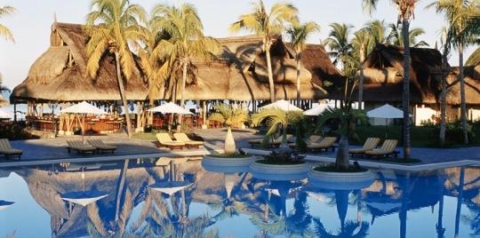 Hôtel-Sofitel-So Mauritius1