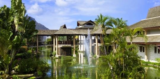 Hôtel-Sofitel-So Mauritius2