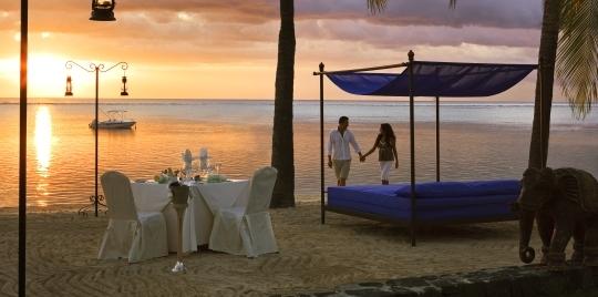 Hôtel-Sofitel-So Mauritius3