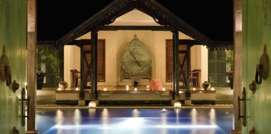 Hôtel-Sofitel-So Mauritius4