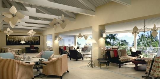 Hôtel-Sugar-Beach-Resort1
