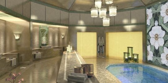Hôtel-Sugar-Beach-Resort5