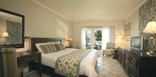 Hôtel-Sugar-Beach-Resort6
