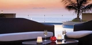 Moevenpick-Jumeirah-Beach1