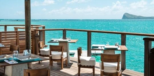 Paradise-Cove-Boutique-Hotel1