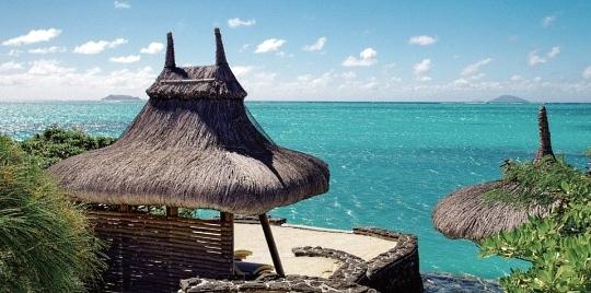 Paradise-Cove-Boutique-Hotel3