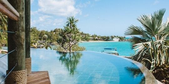 Paradise-Cove-Boutique-Hotel4