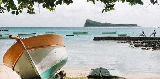Paradise-Cove-Boutique-Hotel5
