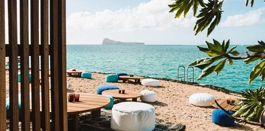 Paradise-Cove-Boutique-Hotel6