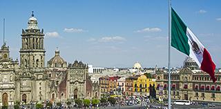 Thumb-Article-Mexico