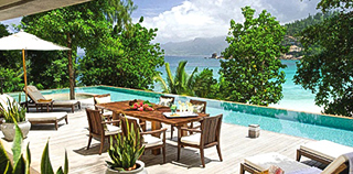 Thumb-H-Four-Seasons-Seychelles