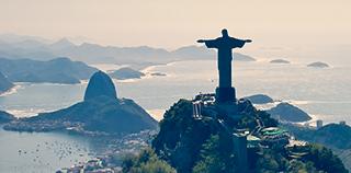 Thumb-Rio-Bresil