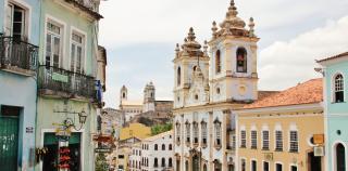 Thumb-Salvador-de-Bahia
